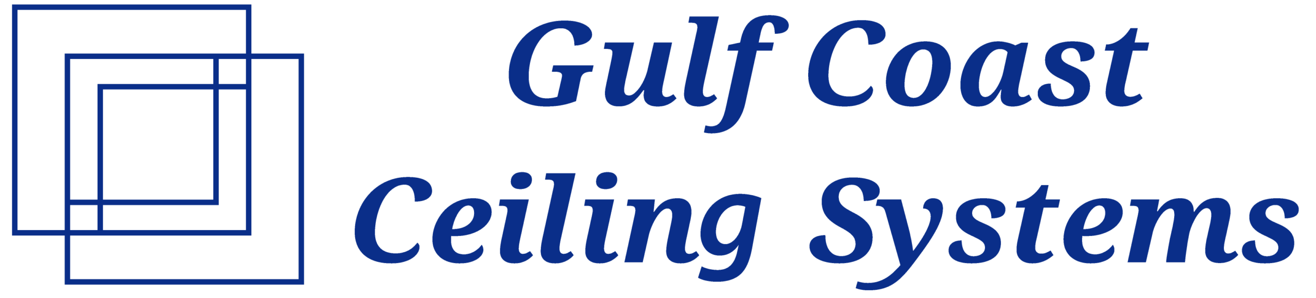 Gulf Coast Ceiling Systems